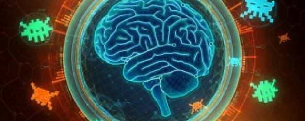 DeepMind - Google's Human-Level Mind Control - Traumatic Brain
